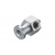 SUCTION STEM FOR MINI CYLINDER/SMALL