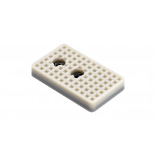 RECTANGLE PAD FOR MINI CYLINDER