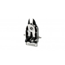 AIR NIPPER BLADE(ADJUSTABLE OPEN ANGLE)
