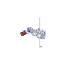 SUCTION MODULE FOR JUNGLE GYM(PHI.8)