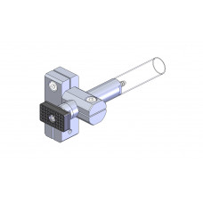 GRIPPER MODULE FOR JUNGLE GYM(PHI.12)