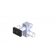 GRIPPER MODULE FOR JUNGLE GYM(PHI.20)