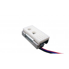 RECTANGLE PAD W/SW FOR MINI CYLINDER