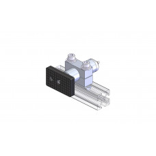 GRIPPER MODULE FOR LET'S JOINT(MCP)