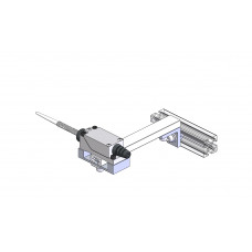 LIMIT SWITCH MODULE FOR LET'S JOINT