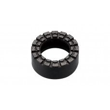 REPLACEMENT RUBBER FOR MAGNET CHUCK