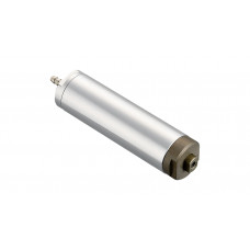 PIPE CYLINDER