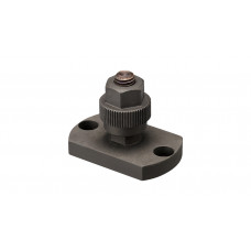 NIPPER MOUNTING BRACKET
