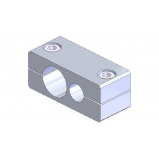 PARALLEL CONNECTOR PHI.20-12