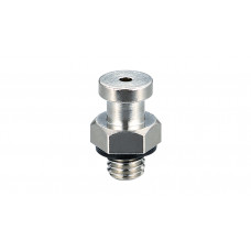 SUCTION STEM ATTACHMENT HEAD MINI M5