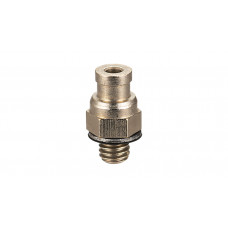 SUCTION STEM ATTCHMENT HEAD MICRO