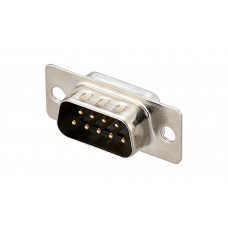 D-SUB CONNECTOR FOR OX