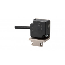 WIRELESS CONNECTOR 12P(ROBOT SIDE)