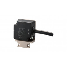 WIRELESS CONNECTOR 12P(TOOL SIDE)