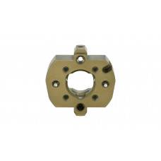 TOOL CHANGER(MULTI-JOINT)(TOOL SIDE)