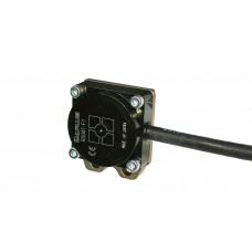 WIRELESS CONNECTOR 4P(TOOL SIDE)