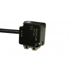 WIRELESS CONNECTOR 12P (ROBOT SIDE)