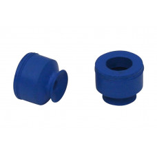 SUCTION CUP(MARK-FREE RUBBER)