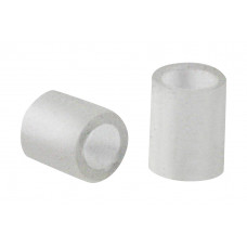 SUCTION CUP(SILICON RUBBER)