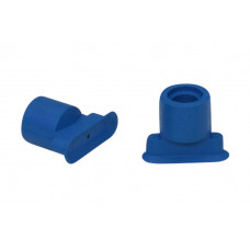 SUCTION CUP(OVAL/MARK-FREE RUBBER)
