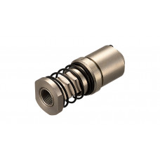SUCTION STEM NON ROTATE/LARGE