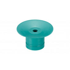 SUCTION CUP(STD/NITRILE/GREEN)