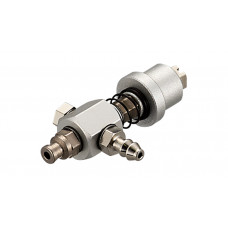 SUCTION STEM NON-ROTATE/MICRO