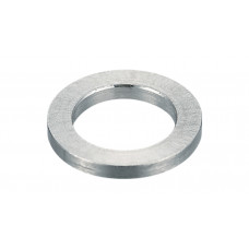STEM SPACER(FOR PAD-IN-PAD)