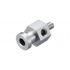 SUCTION STEM FOR MINI CYLINDER/MICRO
