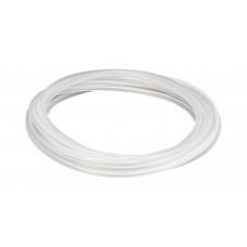 SILICONE TUBE(WHITE)