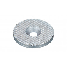 ROUND CLAW FOR MINI CYLINDER PHI.25