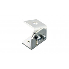 SUCTION STEM ANGLE BRACKET/SMALL L-LOWER