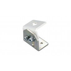 SUCTION STEM ANGLE BRACKET/SMALL R-LOWER